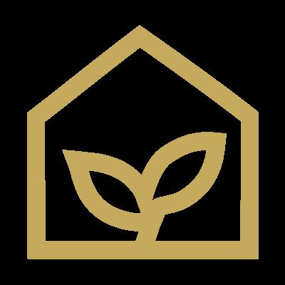 Prodaja stanova Zrenjanin