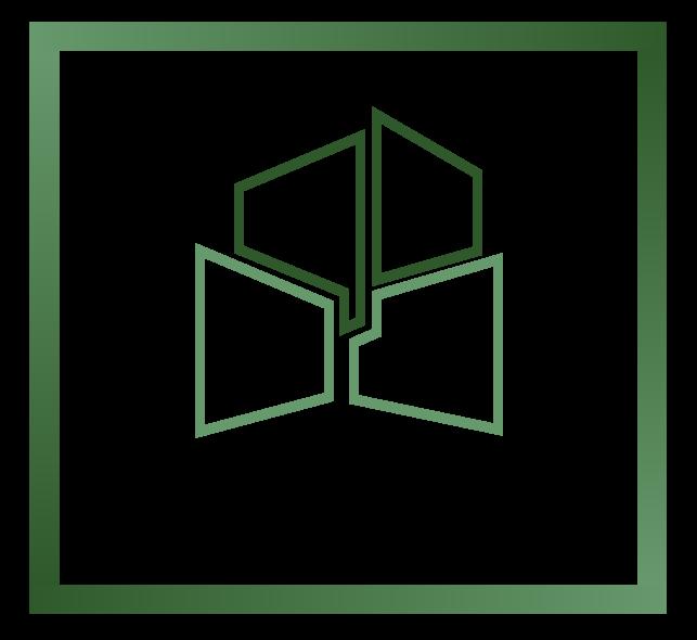 Prodaja stanova Zrenjanin - Kvartet Zrenjanin