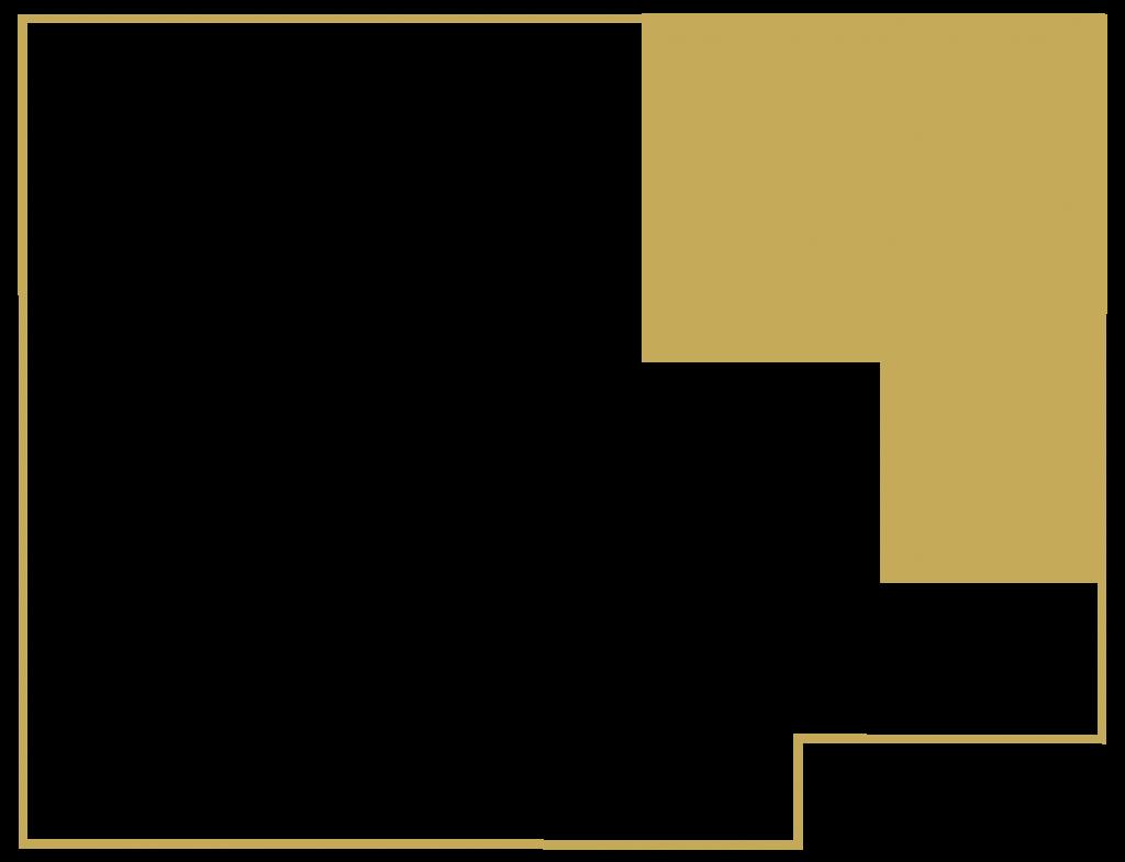 Kvartet Zrenjanin